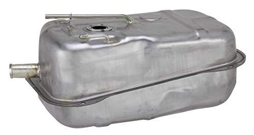 (Spectra Premium SZ1B Fuel Tank )