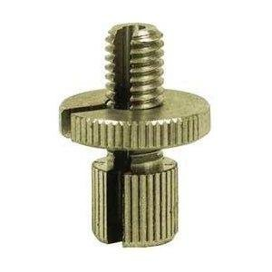 Adjuster Bolt - Motion Pro Cable Adjuster Bolt 01-0024