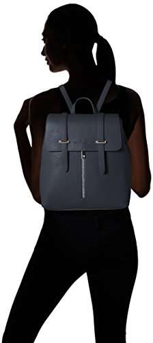 dunkelblau Bags4less Backpack Blue Handbag Women's Elenor Xq7wq1UnS