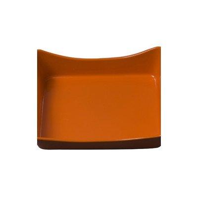 Rachael Ray 9' x 13 Rectangular Lasagna Lover Pan (Orange) newitem1232683142