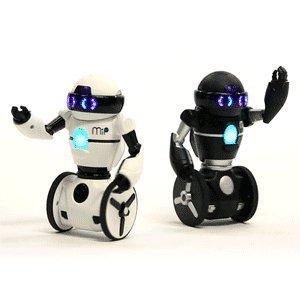 robot mip 2 - 8