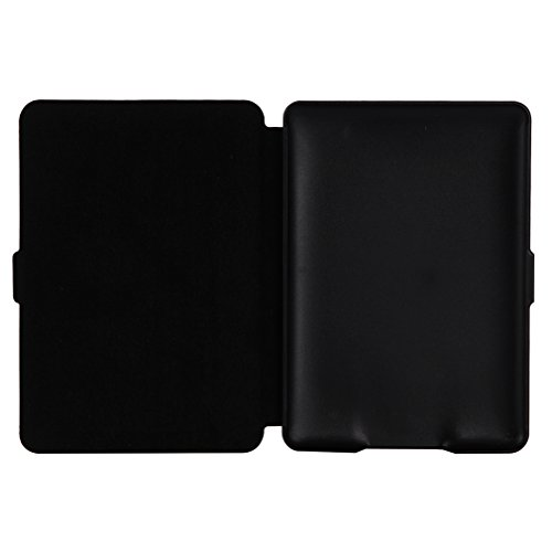 Panda Shy Stent Leather Inch Amazon HD Case Cover Leather 2017 Pattern 1 Ultra with Function Foldable Thin Holster Flip of 10 Fire Bookstyle 10 Magnetic Closure Cover Flower Center Case for PU Leather LMAZWUFULM w4HxTRzqR