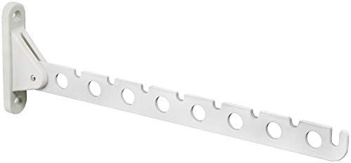 1/pieza D1/= 180 productos: aluminio k0160.5180/X 18 Kipp mano Rueda con Nut aluminio D2/= 18