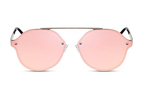 Ca de Lunettes Branchées yeux de Verres Cheapass soleil Style UV400 chat Lunettes Colorés 0013 Protection OHpWIxaxqn