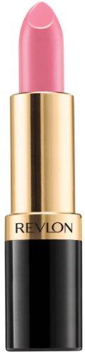 Revlon Super Lustrous Lipstick Cognito
