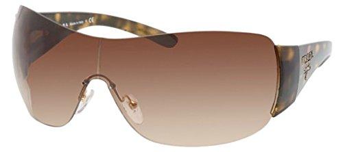 Prada Women s PR22MS Sunglasses 496da11786