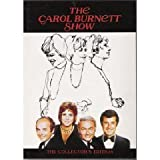 The Carol Burnett Show - Collector's Edition Vols 6-10