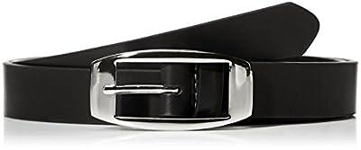 Leather skinny mens Belt Casual - Filgate Men Jeans belts Pin Buckle