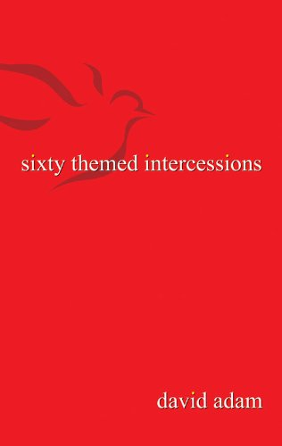 Sixty Themed Intercessions