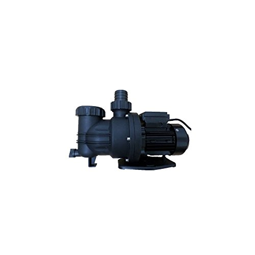 Pool, Spa, Bath & Fountain Centrifungal Pump XKP450A-2 XKP450A2 .75HP 3/4HP 115V 120V 60Hz 4.5Amps by Leo