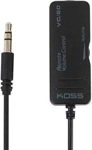 Koss VC20 Volume Control