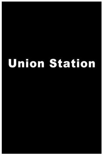(Union Station)