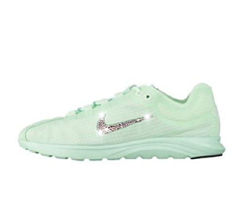 Amazon.com  Nike Mayfly Lite womens 4b704109e4