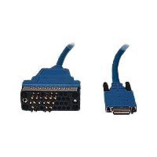 - Cisco Systems Male Dte To Smart Serial V.35 Cable 10Ft