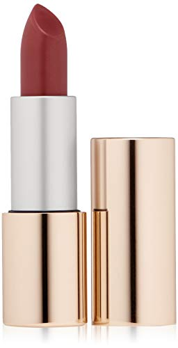 jane iredale Triple Luxe Long Lasting Naturally Moist Lipstick