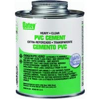 oatey-30850-pvc-heavy-duty-cement-clear-4-ounce