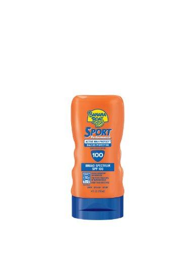 banana-boat-sunscreen-sport-performance-broad-spectrum-sun-care-sunscreen-lotion-spf-100-4-ounce-pac