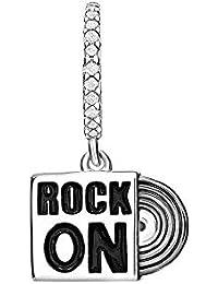 Charm Rock On - JOLIE ROCK IN RIO