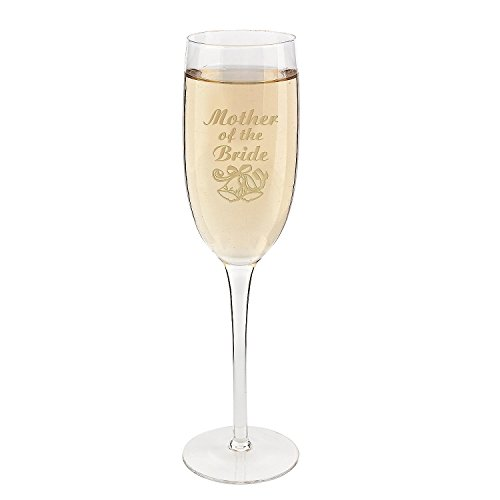 Fun Express PC 60047 Mother Champagne