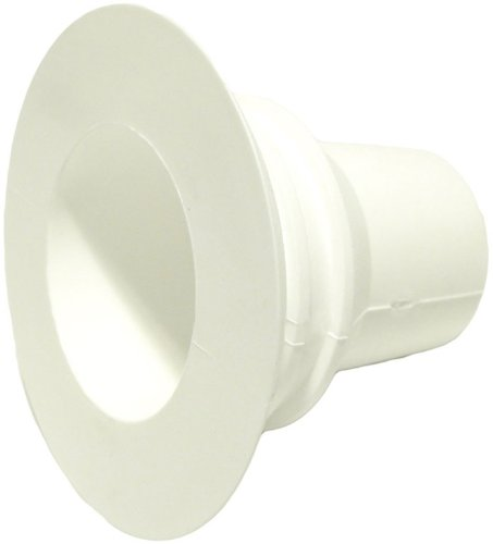 Zodiac W70264 Above ground Valve Cuff Replacement for Zodiac Baracuda Pool Cleaner