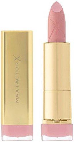 max-factor-color-elixir-lipstick-no-725-simply-nude-0001-ounce