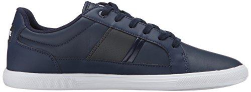 Lacoste Men's Europa Fashion Sneaker