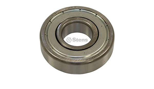 Scag Lawn Mower Spindle Bearing 48224 ZSKL