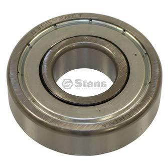 Ariens Lawn Mower Spindle Bearing 54063 ZSKL