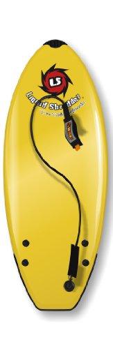 Liquid Shredder Element Softsurfboard