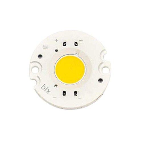 Bridgelux LED COB VERO SE 2700K ROUND BXRC-27E2000-D-73-SE LED Lighting COBs Engines Modules