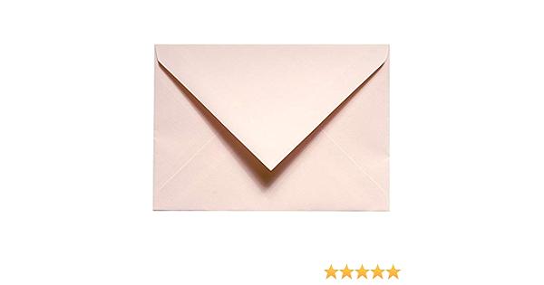 G Lalo Verge De France Envelope Pack of 25 White 114 x 162 mm