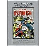 Marvel Masterworks, Marvel Comics, 0785120491