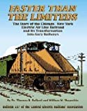 Faster Than the Limiteds, Thomas R. Bullard and William M. Shapotkin, 0915348373