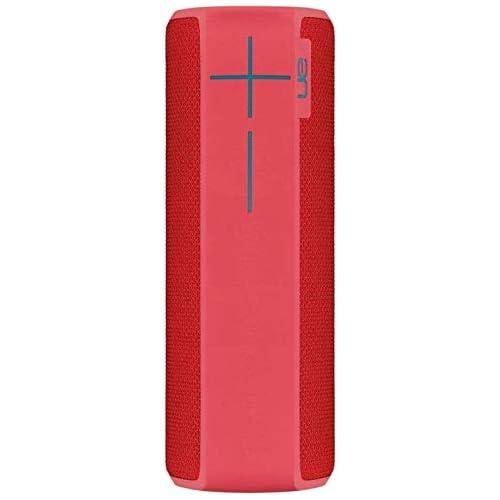 chollos oferta descuentos barato Ultimate Ears BOOM 2 LITE Altavoz inalámbrico Bluetooth impermeable y resistente a golpes Rojo Cherrybomb Lite