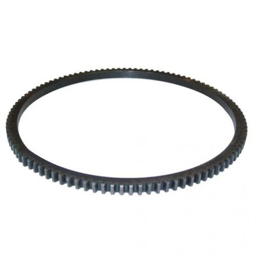 All States Ag Parts Flywheel Ring Gear Farmall & International W4 H Super W4 350 340 300 HV 330 Super H 45638DB
