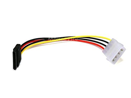 Monoprice 101253 15 Pin Female Adapter