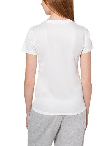 Ultrasport Maillot technique femme Kugar blanc XS 20270