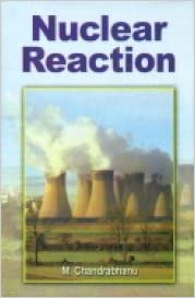 Book Nuclear Reaction