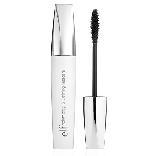 elf-volumizing-and-defining-mascara-jet-black-037-fluid-ounce