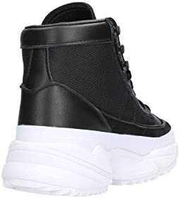 adidas Kiellor Sneaker Nera da Donna EE4897