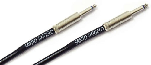 santo-angelo-stack-straight-to-straight-1-4-inch-plug-speaker-cable-3-feet
