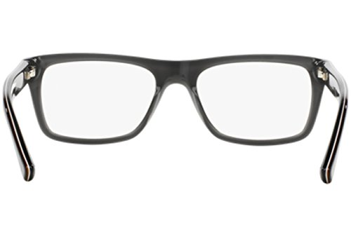 Occhiali da Vista MOD. 3205 VISTA ACETATO