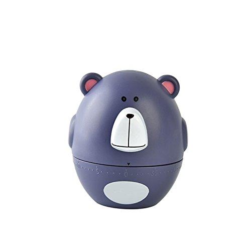 bear timer - 3