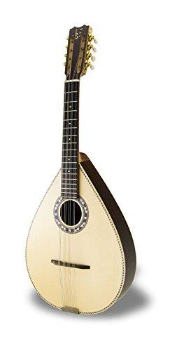 mda312  APC instruments MDA312 Mandola: Amazon.: Musical Instruments
