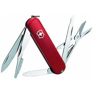Victorinox Swiss Army 53401 Executive Swiss Knife, Outdoor Stuffs