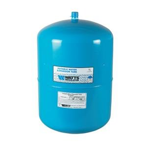Watts PLT-20 Potable Water Expansion Tank (0067372) by Watts