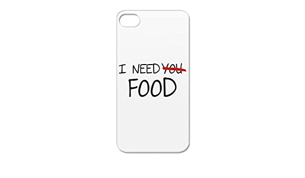 Food Sayings T Shirts Cakes Quotes Chubby Funny Quotations ...