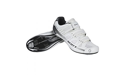 SCOTT Road Comp Mens Bike Footwear oXKTuMdgsk