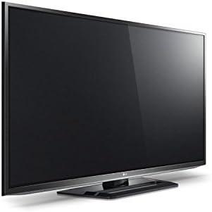 LG 50PA6500 - Televisor Plasma, 50 pulgadas, 1080p, 3 HDMI, CI para TDT Premium, USB: Amazon.es: Electrónica