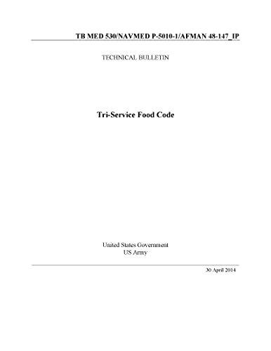 technical-bulletin-tb-med-530-navmed-p-5010-1-afman-48-147-ip-tri-service-food-code-april-2014